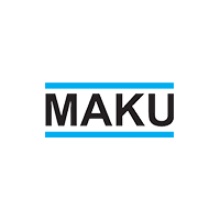 techpartner maku